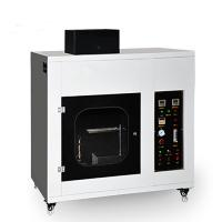 China 5VA / 5VB ZY6017A Cable Testing Equipment , ASTM D5048 Electrical Test Equipment on sale
