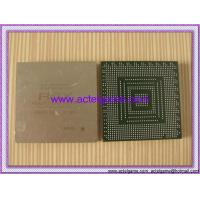 PS3 RSX GPU IC Chip with balls CXD5300DGB CXD5300AGB / CXD5300A1GB/CXD5300CGB Manufactures
