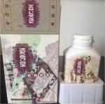 Zi Xiu Tang Bee Pollen Diet Pills Manufactures