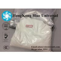 99% Purity Muscle Growth Steroids Raw Powder Testosterone Phenylpropionate  / Test PP Manufactures