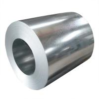 Buy cheap High Quality Galvanized Steel Coil / Steel Coil / Galvanized Steel Sheet from wholesalers