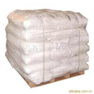 Barium Hydroxide Octahydrate Manufactures