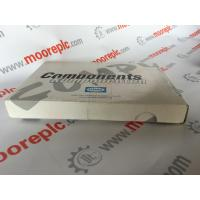 Hima Controller  / F3331 HIMA output module digital 8POINT In stock Manufactures