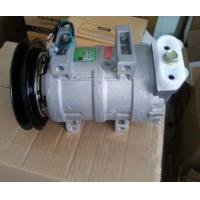 Air compressor, Hitachi air compressor 4456130 Manufactures