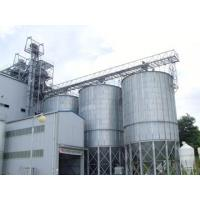 30-500TPD Rice bran oil plant Manufactures