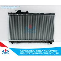 94 95 96 97 Toyota Radiator for CELICA / CARINA ST200 OEM 16400-7A060/7A080 MT Manufactures