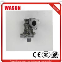 China Hydraulic Turbo Chargers RHF8 4LE2 Kobelco Spare Parts 898092-8220 8980928220 on sale