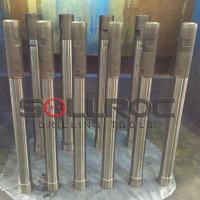 High Carbon Steel DTH Drilling Tools 3'' SRC531 RC hammer For RC Drilling Manufactures