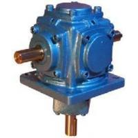 China Right Angle Gear Drive on sale