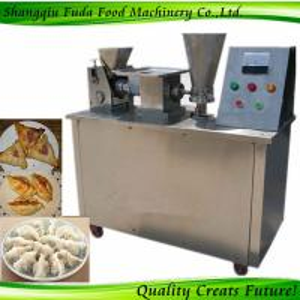 frozen food dim sum make machine halal Manufactures