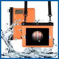 Protective Cell Phone Accessory Waterproof Ipad Mini Bag Case Manufactures