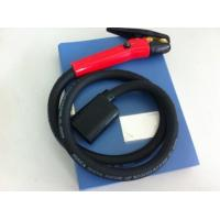 China Carbob Arc Gouging Torch Qb-800a on sale