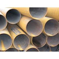 China Pipe ASTM A53 Grade B on sale