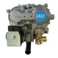 Reducer for CNG Cars with Single Point Injection System (CHS-61) Manufactures