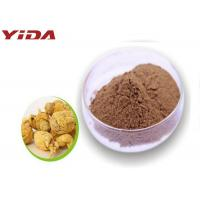 Natural Impotence Products Raw Organic Maca Powder Extracted From Root Manufactures