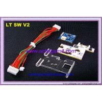 Xbox360 Xecuter  LT Switch V2.1 + LT Clip Xbox360 Modchip Manufactures
