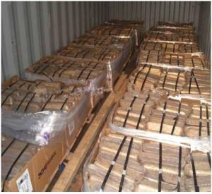 Copper Ingot Manufactures