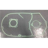 Quality rubber flange gaskets small production machine for sale