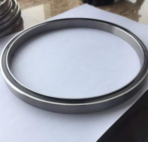 640 Radial Bearing Rotary Printing Machine Spares Stork Bearing Manufactures