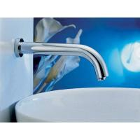 Wall Mounted Automatic Sensor Faucet Manufactures