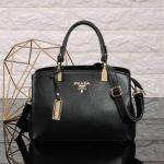 Wholesale AAA Replica Prada Designer Handbags for Women Manufactures