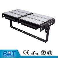 cree led outdoor flood lights commercial meanwell driver With cree outdoor lighting for sale