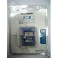 Update SD cards & USB Flash Drive price Manufactures