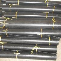 Neoprene CR Rubber Sheet/Roll  Manufactures