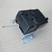 Washing Machine Drain Motor (QYQ01) Manufactures