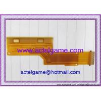 NDSi Bottom LCD Screen Cable Nintendo NDSi repair parts Manufactures