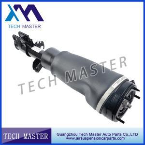 Air Suspension Shock Absorber For LangeRover III LR012885 Front Left Manufactures