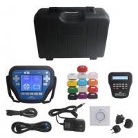 M8 Key Programmer Perkins Electronic Service Tool MD103 Security Calculator Manufactures