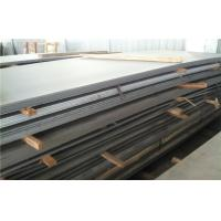 ASTM B622 Hastelloy C276 Plate Corrosion Materials Alloy C276 Plate Cutting Hastelloy c276 Manufactures