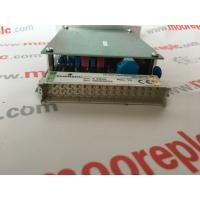 Highest version1C31166G01 Emerson Spare Parts  OVATION INPUT MODULE LINK CONTROLLER Manufactures
