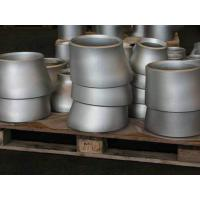 Pipe Reducer EN10253 BW Pipe fittings Manufactures