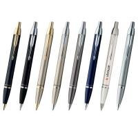 Metal pen Manufactures