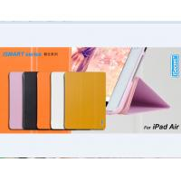 2014 New arrival for ipad case PC transparent ultrathin shell for ipad air IPAD AIR Manufactures