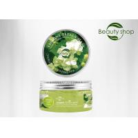 Whitening Facial Massage Skin Care Face Cream Porcelain White Smoothing and Hydration Cream 200g Manufactures