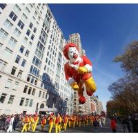 Spectacular Commercial Inflatable Advertising Products Cartoon Helium Inflatable Model Manufactures