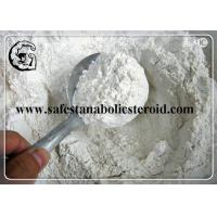 Diclofenac Sodium Oral Anabolic Steroids Anti-inflammatory Drugs CAS 15307-79-6 Manufactures