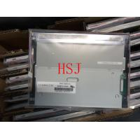 8.4 Inch LCD TV Panel LTA084C270F Industrial Display , 800*600 JDI LCD Panel Manufactures