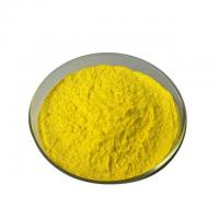 China Stable Supply Berberine Extract Powder Berberine HCL 97% From Southeast Asia Branches on sale