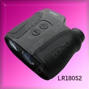 1800m Long Range Measuring Laser Range Finder/Speed Finder/Measuring Finder Manufactures