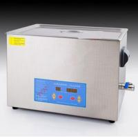2127QTD Ultrasonic Cleaner Manufactures