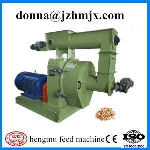 biomass briquette making machine/biomass pellet machine Manufactures