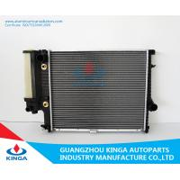 1468469/ 1719309 BMW Aluminum Radiator For 520I/ 525I'88-E34 AT Core Size 32mm Manufactures