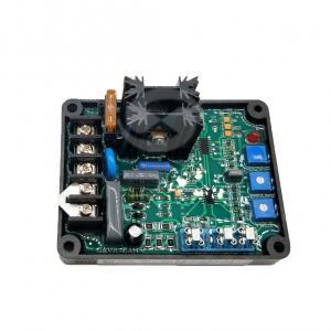 Automatic Voltage Regulator AVR GAVR-8A for General Brushless