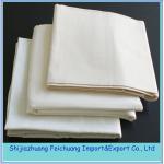 TC herringbone pocket fabric( trouser pocket fabric, cotton pocketing fabrics) Manufactures