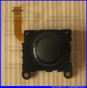 PS Vita analog joystick PSVita repair parts Manufactures