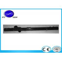 China 1995-1999 EL51 Toyota Paseo Radiator Top Tank Replacement OEM / ODM Available on sale
